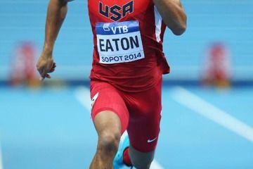 sopot-2014-report-men-heptathlon-60m