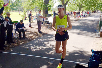 evan-dunfee-canadian-50km-record-melbourne