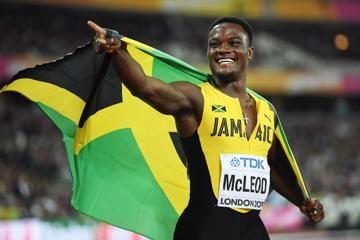 omar-mcleod-hurdles-jamaica