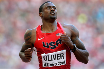 david-oliver-usa-110m-hurdles