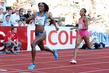 williams-mills-spencer-oslo-iaaf-diamond-leag