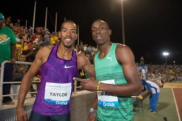triple-jump-taylor-pichardo-2015