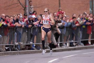 world-half-marathon-cardiff-2016-radcliffe