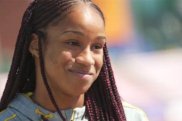 briana-williams-jamaica-video-interview