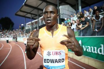 alonso-edward-200m-iaaf-continental-cup