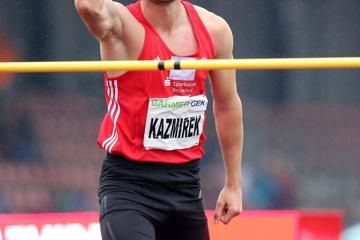 ratingen-combined-events-preview-2019