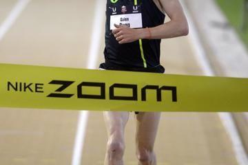 us-championships-10000m-rupp-conley-montano