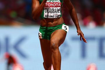 blessing-okagbare-nigeria-sprints