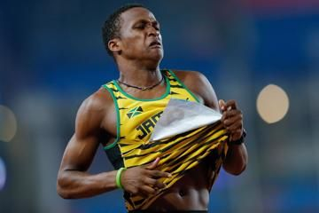 youth-olympic-games-athletics-day-41