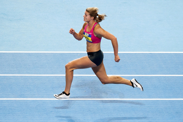 schippers-dutch-indoor-rojas-madrid-2016