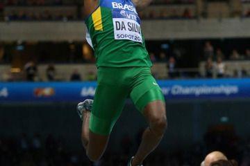 world-indoor-championships-2016-da-silva
