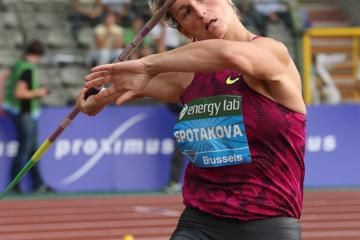 brussels-diamond-league-adams-gatlin-spotakov