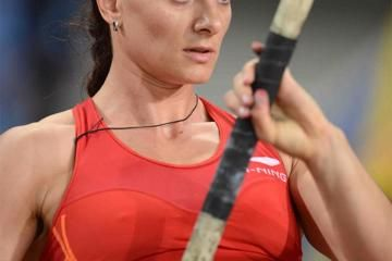 isinbayeva-kolchanova-and-kotulskaya-are-the