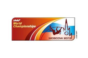 record-numbers-likely-in-moscow-iaaf-world