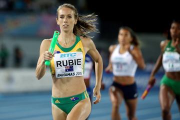 world-relays-2017-australian-team