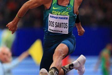 almir-dos-santos-brazil-triple-jump