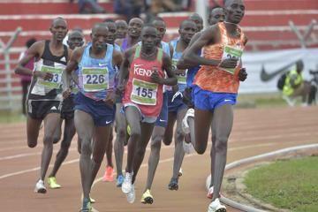 kwemoi-kenyan-1500m-all-comers-nairobi