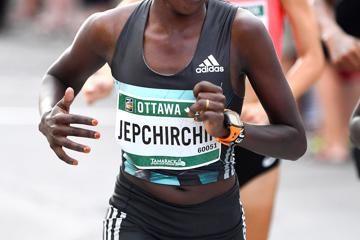 frankfurt-marathon-peres-jepchirchir