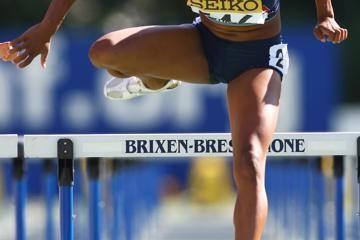 kori-carter-usa-hurdles-u18-u20