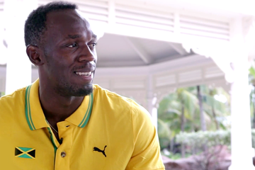 inside-athletics-usain-bolt-video-interview