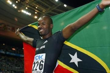 kim-collins-qa-ahead-of-the-iaaf-diamond-leag1