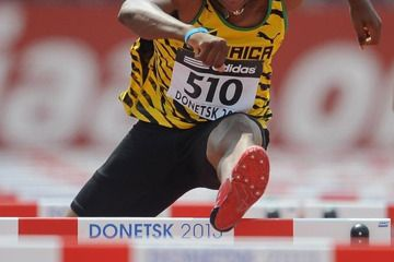 hyde-makes-it-a-jamaican-double-in-sprint-hur