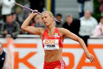 garcia-and-oeser-prevail-in-ratingen-iaaf-c