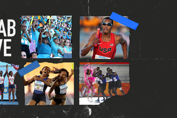 world-relays-reasons-we-love