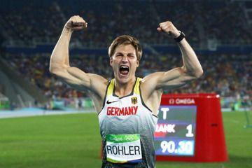 rio-2016-men-javelin-final