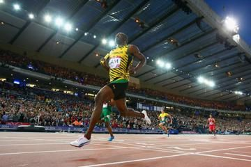day-six-2014-commonwealth-games
