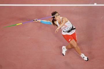 maria-andrejczyk-poland-javelin