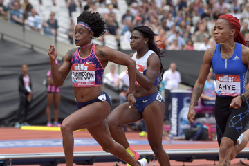 thompson-schippers-ta-lou-london-diamond-leag