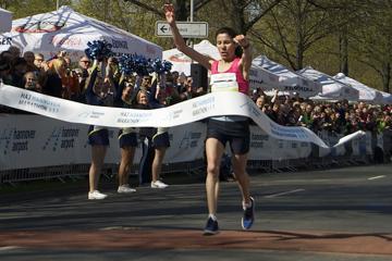 hannover-marathon-2015-ait-salem-cheshari