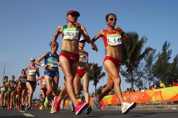 rio-2016-olympic-games-women-20km-race-walk1