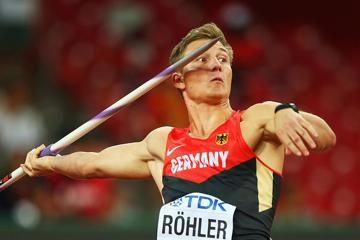 thomas-rohler-germany-javelin