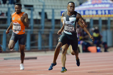 akani-simbine-996-pretoria-south-african-100m
