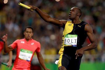 rio-2016-olympic-games-men-4x100m-final