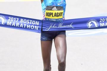 kiplagat-kirui-win-2017-boston-marathon