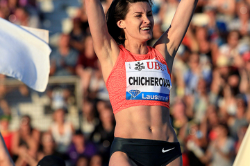 lausanne-diamond-league-2015-chicherova-lavil