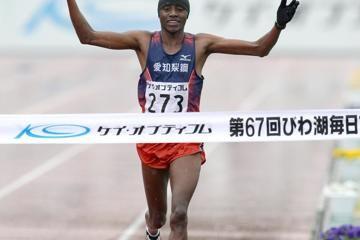 with-fast-debut-ndungu-takes-lake-biwa-title