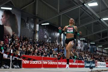 world-athletics-indoor-tour-2020-coverage-act