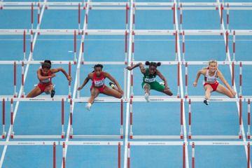 world-u20-bydgoszcz-2016-women-100m-hurdles1