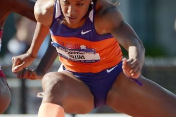 rollins-runs-world-leading-1239-at-ncaa-champ
