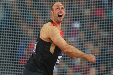rio-olympic-games-2016-german-athletics-team