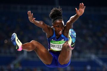 rio-2016-olympic-games-women-long-jump-final