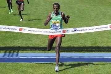 merga-and-kebede-take-the-spoils-in-ethiopian