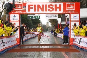 hafid-chani-amane-gobena-istanbul-marathon