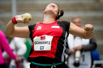 schwanitz-headline-shot-put-field-karlsruhe