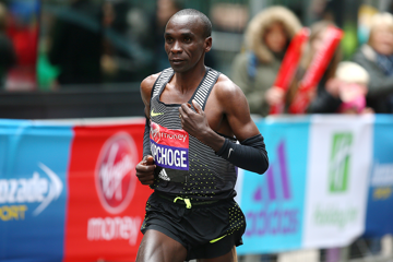 london-marathon-2018-eliud-kipchoge