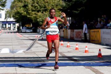 mens-preview-iaaf-world-half-marathon-champio